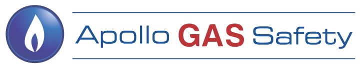Apollo Gas Safety