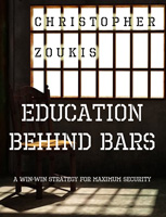 Education Behind Bars