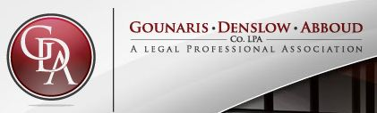 Dayton Criminal Defense Attorney