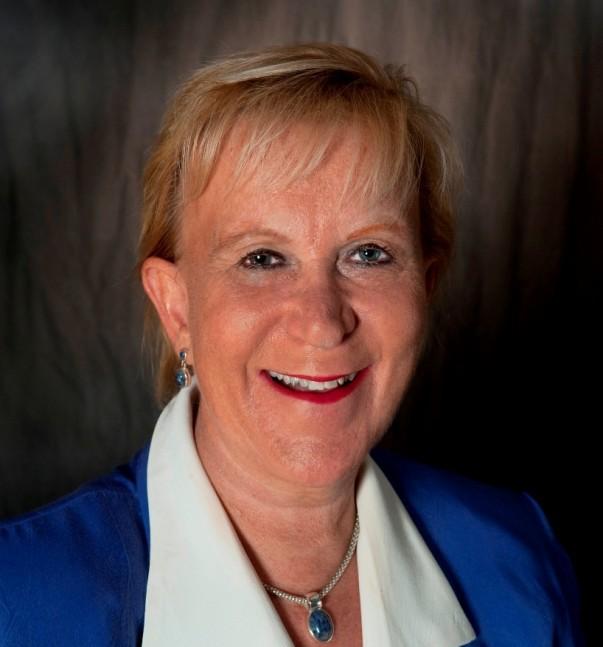 Barbara Branagan-Mitchell, Branagan Communications