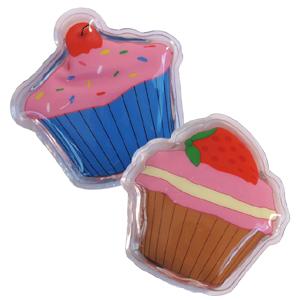 Cupcake Hand Warmers 1 £6.99