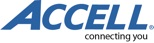 Accell_Registered Logo