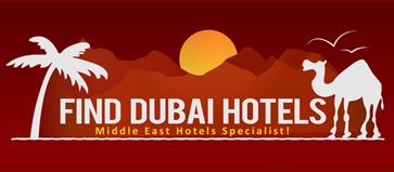 logo_dubaihotels
