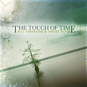 2012-Jan31-BillEmerson-cover-TheTouchofTime200pxwi