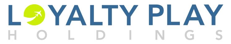 LPH Logo 745x144
