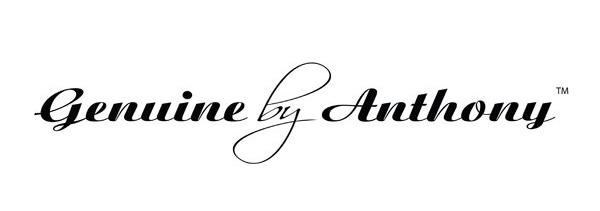 genuinebyanthony_logo