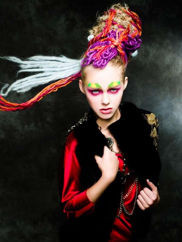 Boho Chic 2012-Stylert-5