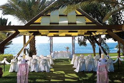 23-athena-Beach-Hotel Wedding setup - Copy