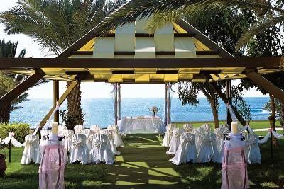 23-athena-Beach-Hotel Wedding setup - Copy