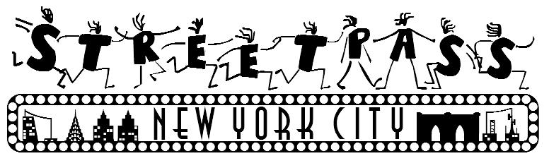 StreetPass_Logo