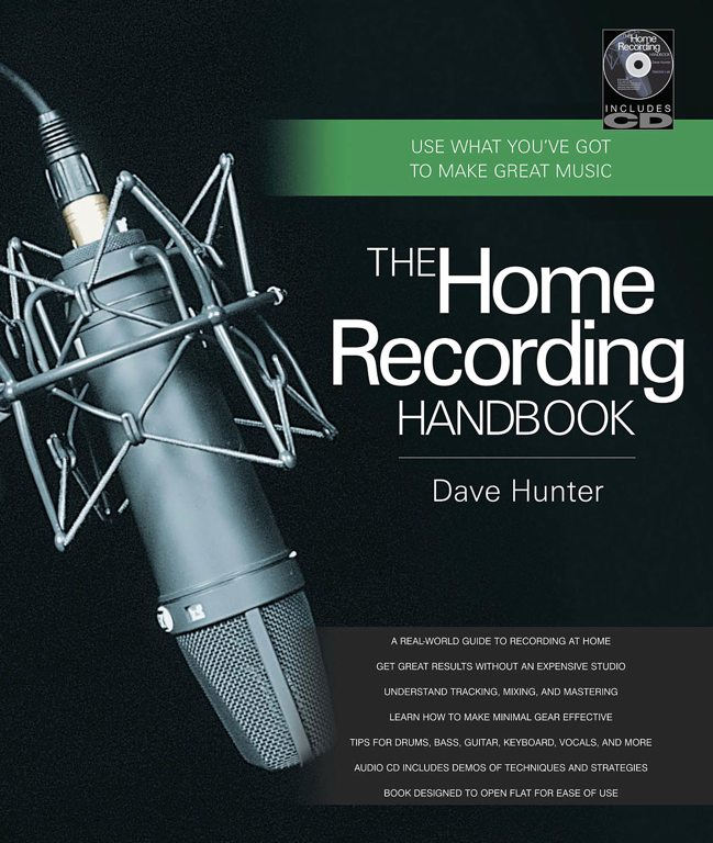 Home_Recording_Handbook_web