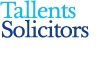 Tallents Solicitors, Newark, Southwell, Mansfield