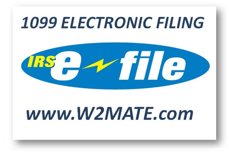1099-EFile