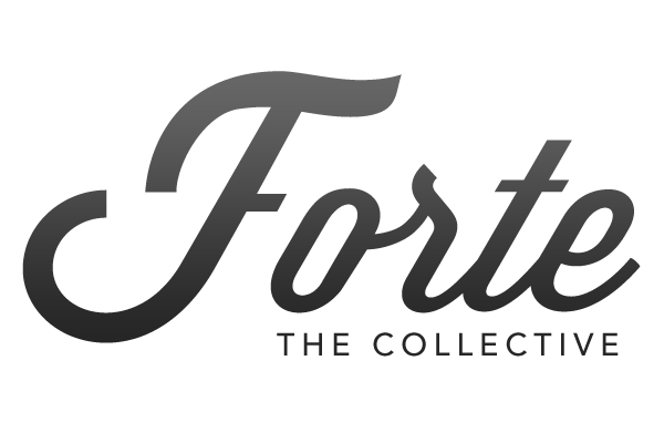 Forte- The Collective