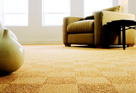 Carpet Remnants In Garland TX