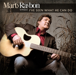 2012-martyraybon-SINGLE-COVER-ART-small