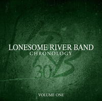 2012-album-LRB-ChronologyV1-200pxwide