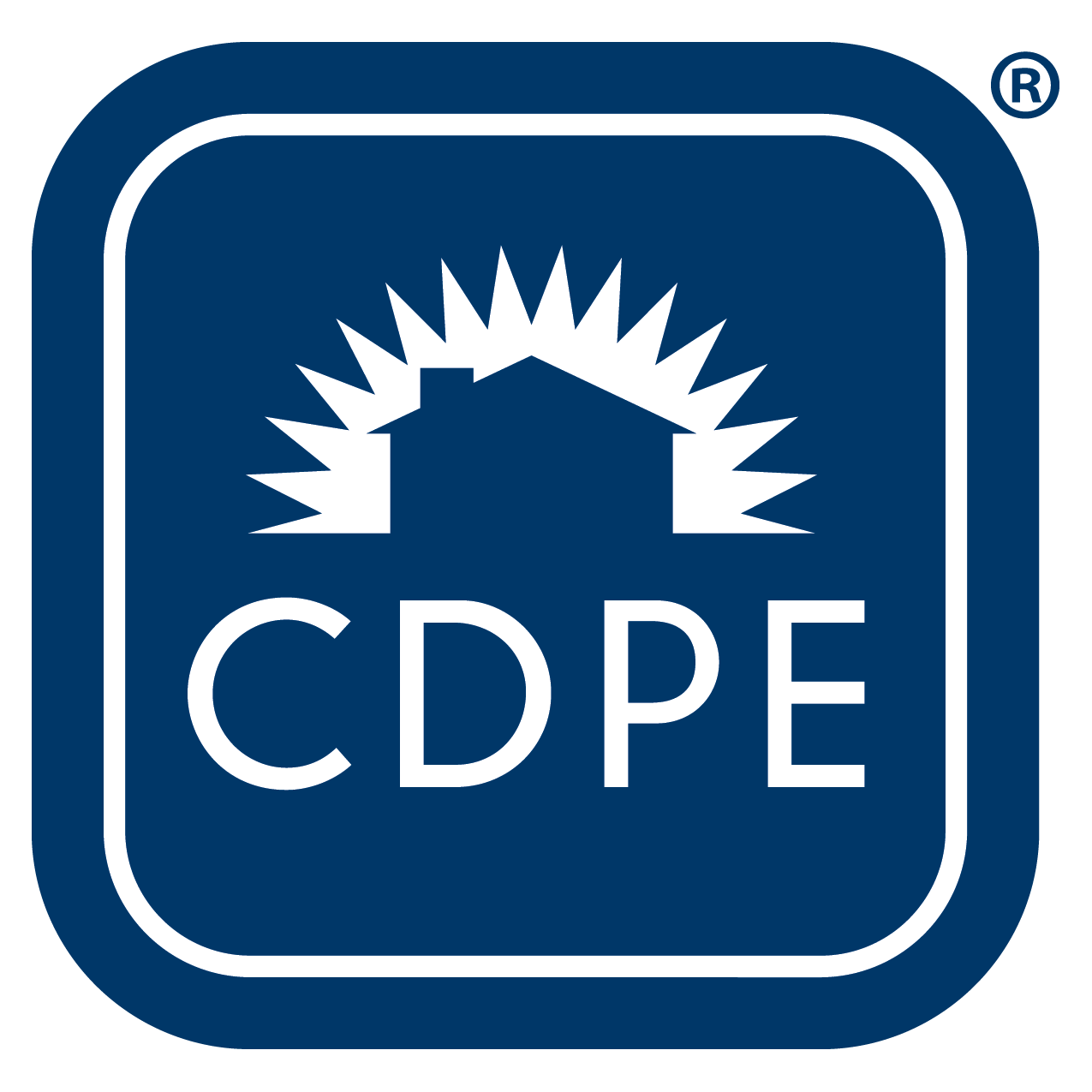 Certified Distressed Property Expert Designation
