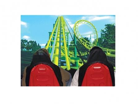 virtual-roller-coaster766r