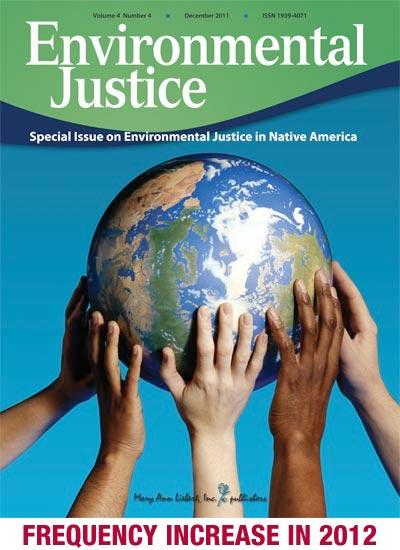 EnvironmentalJustice4.4