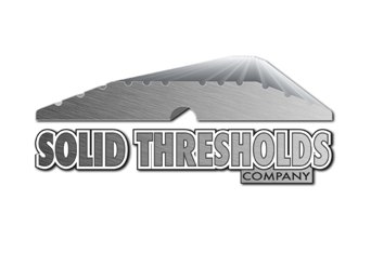 Solid-Threshholds Logo