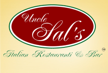 Uncle Sal's Restaurant & Bar