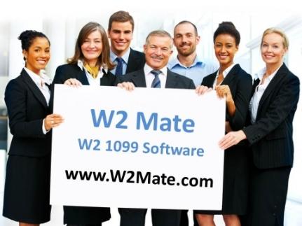 W2-Mate-2011-S