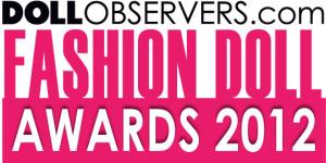 dollobservers fashion doll awards