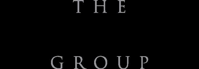 The Grossman Group