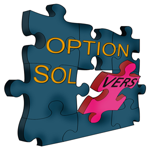 Logo-OptionSolvers