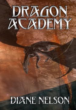dragonacademy
