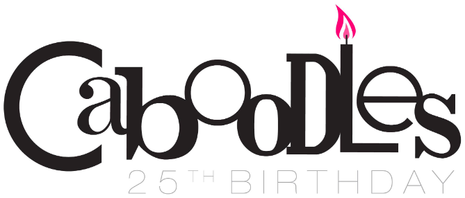 Caboodles 25th