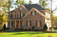 Andover, MA Home Sales