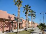 Boulevard Mar Menor Golf Resort