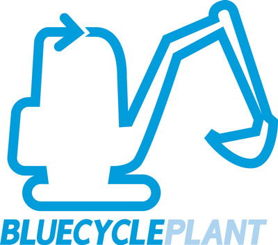 Bluecycle Plant is open for business online