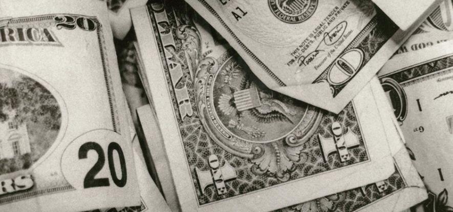 Title Loans In Pembroke Pines FL
