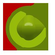 ComboApp)logo