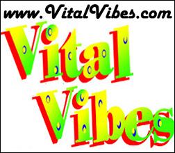 VitalVibes.com