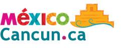 mex can logo