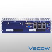 180x180-EC-5500-3R