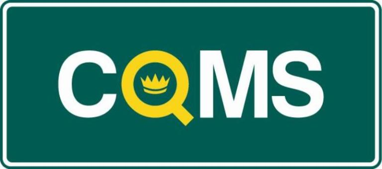 CQMS, health and safety consultancy Lincolnshire