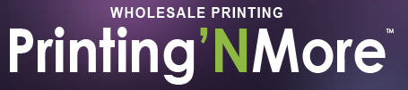 Printing' N More