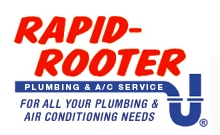 South Florida's Most Trusted Plumber