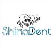 ShinaDent