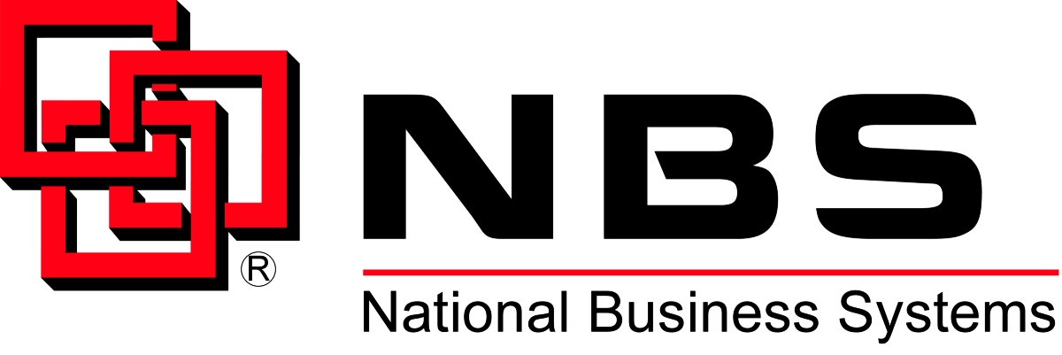 national business system Interior business center financial management and human resources systems and services for the department of the interior and other federal agencies.