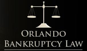 Orlando Law Firm