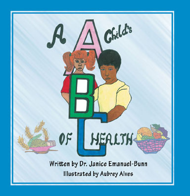 A Child's ABC of Health