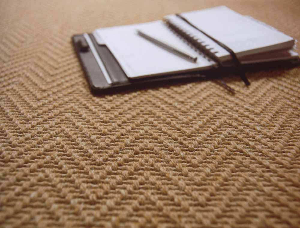 Discount Carpet In Pembroke Pines FL
