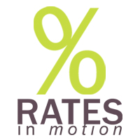 Rates-in-Motion-Square-Logo-200x2001