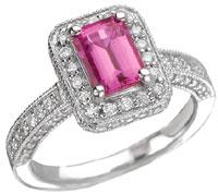 pinksapphirering150
